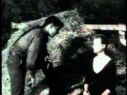 the thing that couldn u0027t die 1958 original movie trailer