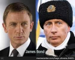 Vladimir Putin Memes - my name is putin vladimir putin by tiago oliveira 94651 meme