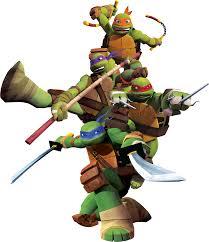 tmnt teenage mutant ninja turtles wallpapers comics teenage mutant ninja turtles wallpapers desktop phone