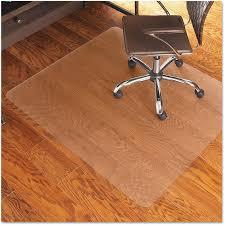 clear chair mat for hardwood floor u2013 meze blog