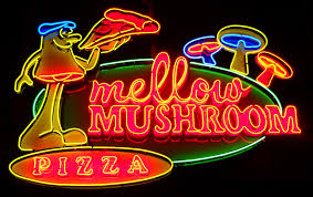 neon bar lights for sale sell your beer neon sign for the most cash at we buy pinball
