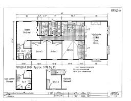 design your own floor plan free draw own house plans house plan fresh draw your own house plans app