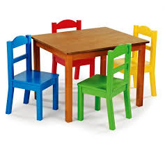 Table And Chairs Set Best Nursery Toddler Table And Chairs