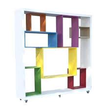 Target Narrow Bookcase Target Bookshelves Cheap Colorful Bookshelves For Unique Interior