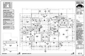 dimensioned floor plan custom home plans dimensioned floor plan florida architect