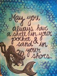for all the little mermaids i know mermaids pinterest