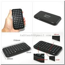 bluetooth keyboard for android mini bluetooth keyboard iphone andr end 3 3 2019 5 40 pm