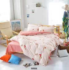 Buy Cheap Comforter Sets Online Black White Red Comforter Sets Online King Comforter Sets Red