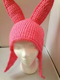 25 unique pink bunny ears hat ideas on pinterest easter bunny