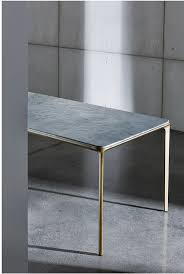 Slim Sofa Table by 94 Best Coffee Tables Images On Pinterest Coffee Tables