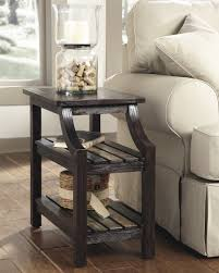 rustic coffee table set orange county rustic coffee table set testler collection coffee table with matching accents