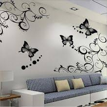 57 best my boys u0027 room images on pinterest car themed bedrooms
