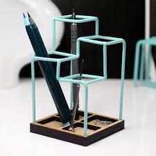 Modern Desk Tidy Block Sketch Desk Tidy Desk Tidy Desks And Sketches
