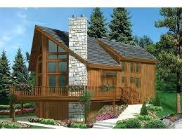 small a frame cabin small a frame cabin plans with loft bromelainin com