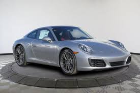 porsche 911 for sale seattle 2017 porsche 911 pricing for sale edmunds