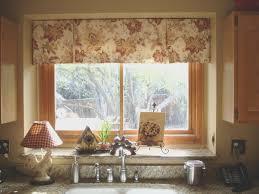 livingroom valances living room valances for living room inspirational valances for