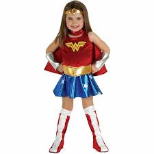toddler costume woman toddler costume size 3t 4t walmart