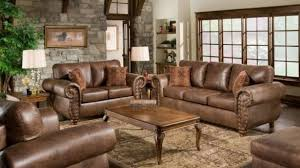 Best Brand Chairs Best Leather Sofa Brands Roselawnlutheran Sectional With Recliner