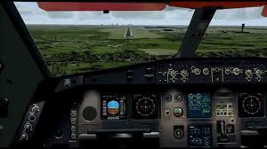 airbus a330 operations manual fsx blackbox simulation airbus a330 xtreme prologue landing at