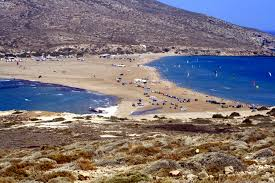 rhodes travel guide book fan of adventure or windsurfing you will absolutely love