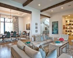 Home Decor Design Ideas Home Design Ideas