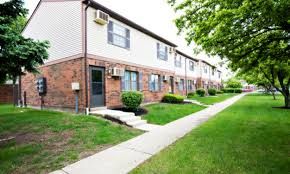 3 Bedroom Apartments In Dublin Ohio Income Apartments In Columbus Ohio Oh Norton Village