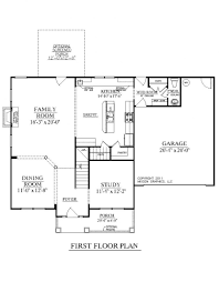25 best container house plans ideas on pinterest 40 wide home