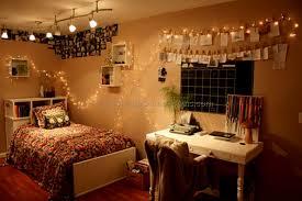 bedroom wall decor 3 best bedroom furniture sets ideas