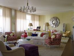 Glamour Apartment Design Interior In Moscow By Kirill Istomin - Design interior apartment
