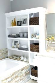 towel storage ideas for bathroom bathroom towel storage ideas rack pinterest cupboard diy