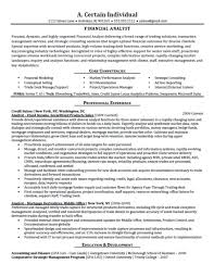 business analyst resume word exles for the root chron business analyst resume sle pdf hvac cover letter sle