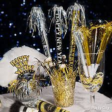nye noisemakers the ultimate guide to planning an epic new year s party