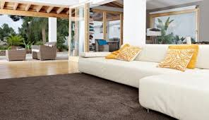 Upholstery Cleaning Perth Carpet Tile U0026 Upholstery Cleaners Perth