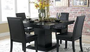 full size of dining roomlikable dining room table sets edmonton