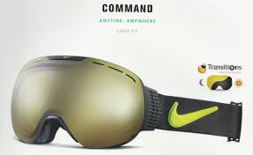 nike motocross boots 2015 nike goggles action sports blog