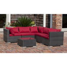 Well Traveled Living Patio Heater by Wicker Patio Deep Seating Home Furniture And Patio