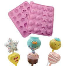 cake pop prices compare prices on kids cake pops online shopping buy low price