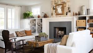 country livingroom ideas best 20 country living room ideas on
