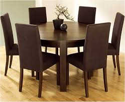 kitchen beautiful kitchen table sets round extendable dining