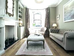 victorian living rooms victorian living room design living room decorating ideas living