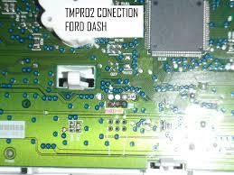 modules description tmpro2