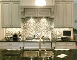 kitchen backsplash ideas houzz kitchen black and white backsplash tile ideas kitchen