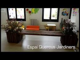 badalona home design 2016 14 best trabajos qj images on pinterest barcelona barcelona