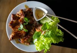 cuisine viet quan viet cremorne menus reviews bookings dimmi