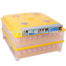 Used Cabinet Incubator For Sale Used Poultry Incubator For Sale Used Poultry Incubator For Sale