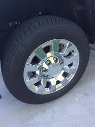 used gmc sierra 2500 hd car u0026 truck parts for sale