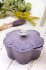 17 best images about coisas e loicas on pinterest kitchenware