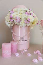 luxury flowers j adore les fleur luxury flowers delivery luxflowerbox