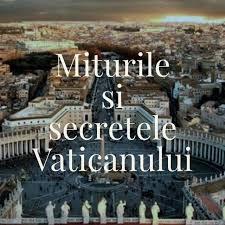 si鑒e de bureau ergonomique ikea si鑒e vatican 100 images si鑒e de bureau ikea 100 images si鑒e