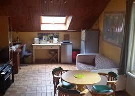 chambre a louer cergy pontoise chambre à louer à auvers sur oise prés de pontoise chambre chez l